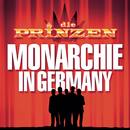 Monarchie In Germany/Die Prinzen