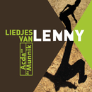 Liedjes Van Lenny/Acda & De Munnik