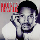 The Best Of.../Rodney Franklin