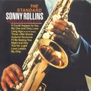 The Standard Sonny Rollins/Sonny Rollins