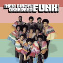 Greatest Funk Classics/The New Birth
