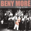 King Of Son/Beny Moré