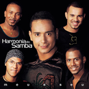 Meu E Seu/Harmonia Do Samba