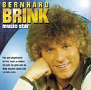 Musik Star/Bernhard Brink