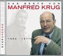 Ever Greens - Das Beste von Manfred Krug 1962 - 1977/Manfred Krug