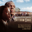 Freedom Song - Television Soundtrack/Sweet Honey In The Rock, James Horner