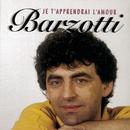 Je t'apprendrai l'amour/Claude Barzotti