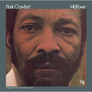 Wildflower/Hank Crawford