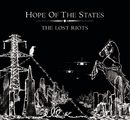 The Lost Riots/Hope Of The States
