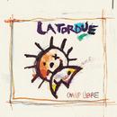 Champ Libre/La Tordue