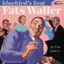At The Piano (Bluebird's Best Series)/Fats Waller