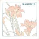 The Aftermath/Kashmir