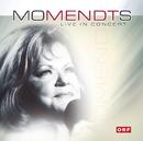 Momendts/Marianne Mendt