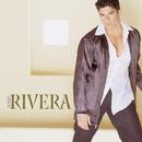 Rivera/Jerry Rivera