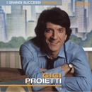 Gigi Proietti/Gigi Proietti