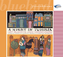 Night In Tunisia/Art Blakey