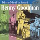 The Legendary Small Groups (Bluebird's Best Series)/Benny Goodman