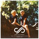 Higher Love feat.Viktor Norén,Gustaf Norén/State of Sound