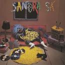 Sandra Sá/Sandra De Sá