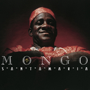 Santa Maria/Mongo Santamaria