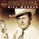 RCA Country Legends/Bill Monroe