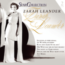 Starcollection/Zarah Leander