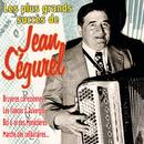 Les grands succès de Jean Ségurel/Jean Segurel