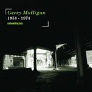 Columbia Jazz/Gerry Mulligan
