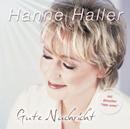 Gute Nachricht/Hanne Haller