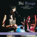 Bic Runga with the Christchurch Symphony - Live in Concert/Bic Runga with The Christchurch Symphony