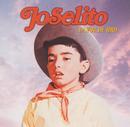 La Voz De Oro/Joselito