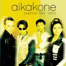Singles Collection/Aikakone