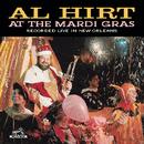 Al Hirt at the Mardi Gras/Al Hirt