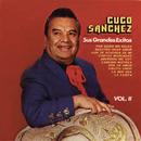 Sus Grandes Exitos Volumen II/Cuco Sánchez