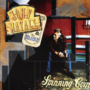 Spinning Coin/John Mayall & The Bluesbreakers