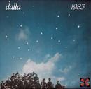 1983/Lucio Dalla