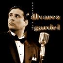 Marcelo Alvarez sings Gardel/Marcelo Alvarez