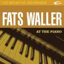 At The Piano/Fats Waller