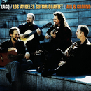 Air & Ground/Los Angeles Guitar Quartet