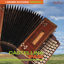 Castellina-Pasi/Castellina-Pasi