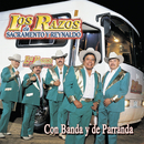 Con Banda Y De Parranda/Los Razos