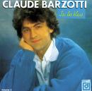 J'Ai Les Bleus/Claude Barzotti