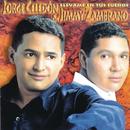 Llévame En Tus Sueños/Jorge Celedon & Jimmy Zambrano