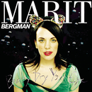 Baby Dry Your Eye/Marit Bergman