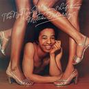 The Million Dollar Legs/The New Tony Williams Lifetime