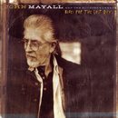 Blues For The Lost Days/John Mayall & The Bluesbreakers