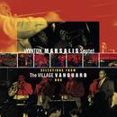 Selections From The Village Vanguard Box/Wynton Marsalis