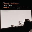 Columbia Jazz/Benny Goodman