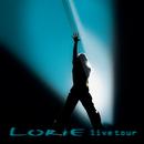 Lorie Live Tour/Lorie