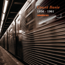 Columbia Jazz/Count Basie